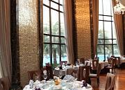 星河湾酒店真粤中餐厅 海怡半岛店