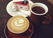 DAS coffee
