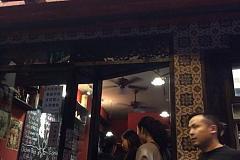 五星海南鸡饭 胶州店