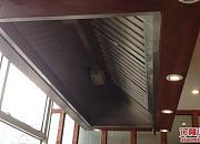 雅玛花式铁板烧餐厅 东直门店