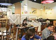 泽川创作料理 西湖大道店