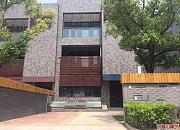798Club江夏别墅轰趴馆
