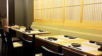 善寿司割烹 图片