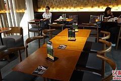 浦江镇 KIWIANA CAFE