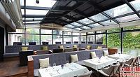 Mikuni意大利餐厅 图片