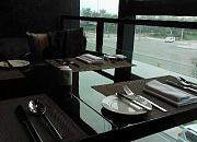 济南绿地美利亚自助餐厅