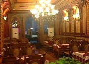凯斯尔新疆餐厅
