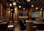 泰派泰国休闲餐厅
