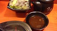 千艾寿司·炉端烧 长寿店 图片