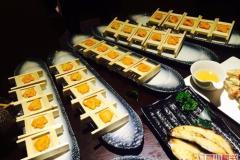 1788广场 乐亭海鲜料理
