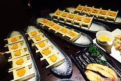 1788廣場 樂亭海鮮料理