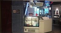 SAICAF臻品咖啡 中环广场店 图片