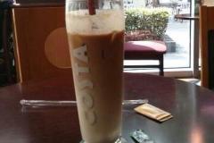 甘泉地区 COFFEE
