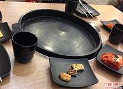 辛韓食春川料理 世茂店