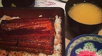 一人前寿司场 图片