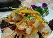 清迈泰·泰式餐厅