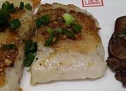 雅玛花式铁板烧餐厅 人大店