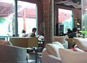 影苑咖啡厅