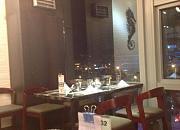 路易港海鲜自助餐