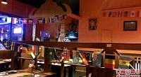 水妈东南亚餐厅 宝山万达店 图片