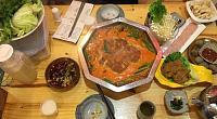 贵州苗家酸汤鱼馆 长宁路店 图片