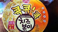 1004韩国米饼 图片