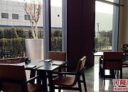 Market Café 天津东凯悦酒店