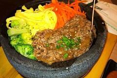 新石器烤肉 上海太平洋徐汇店