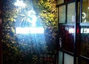 西旺咖喱清真 西关店