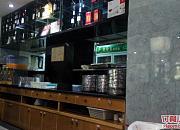 锅滋然三汁焖锅 宝龙城市广场店