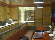 米斯特比萨 六大街店