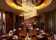 希尔顿南海酒店-随轩中餐厅