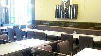 热带风情餐厅LeSEACuisine 恒基688广场店 图片