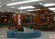 泰祥泰式料理 太阳宫凯德mall店