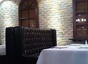 老街西餐厅