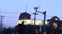 楠桦饭店 丰庄路旗舰店 图片