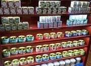 Teahouse茶房