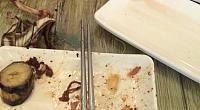 江南韩式自助烤肉 图片
