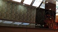 一品好丫港式茶餐厅 南桥店 图片