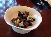北京羲和雅苑烤鸭坊 瑞吉店