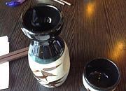 乐市日本料理