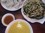 香满阁饺子馆