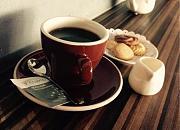 源点咖啡 源点咖啡