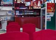 京城一锅烤羊蝎子 霍营店