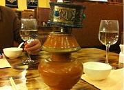 香帕拉宫廷菜
