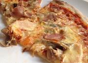 Summer House Pizza·Bar