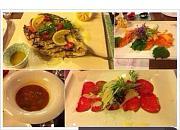 潘拉图意大利餐厅
