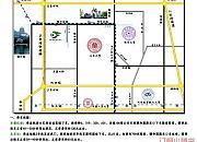 阳坊大都涮羊肉 邮电会议中心店