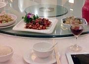 北京国润商务酒店 餐厅