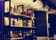 Story Pub